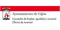Concejalía de Empleo, Igualdad y Juventud