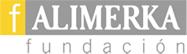 logo FUNDACION ALIMERKA