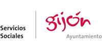 servicios_sociales_logo