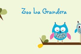 zoo pagina web