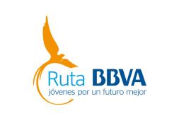 RutaBBVA_logo3