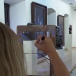 museo-de-bellas-artes-150×150