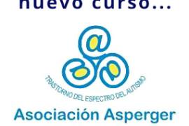 Logo AAA2_curso