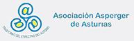 Asociación Asperger Asturias