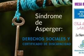 DIA DEL ASPERGER 5