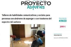 proyecto Asturias
