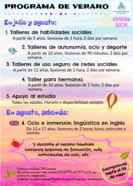 verano2019_1_original (2) (1)