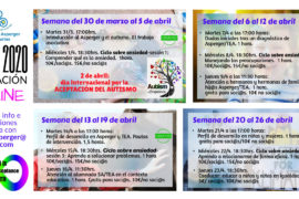 formacinabril2020_1_original (3) (1)
