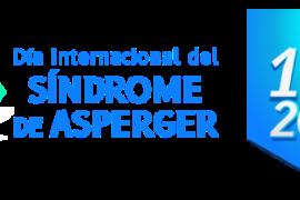 d-a-internacional-del-s-ndrome-de-asperger.png
