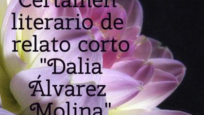 dalia_1_original (2)