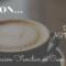 Un café con… (1)